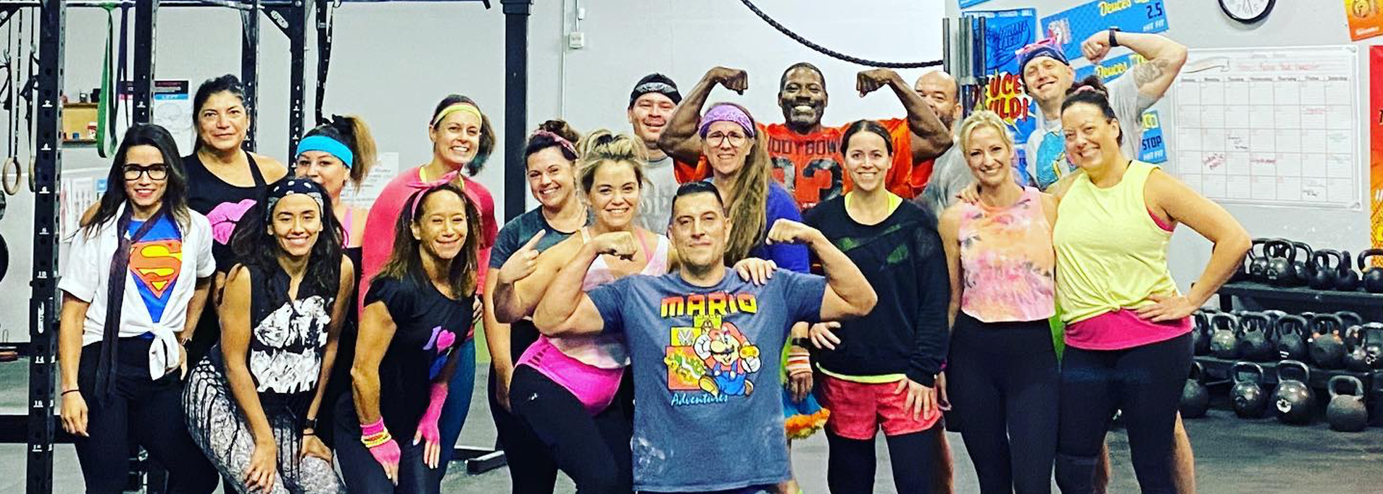 Why Hit Fit CA Is Ranked One Of The Best Gyms near Temecula CA, Why Hit Fit CA Is Ranked One Of The Best Gyms near Murrieta CA, Why Hit Fit CA Is Ranked One Of The Best Gyms near Fallbrook CA, Why Hit Fit CA Is Ranked One Of The Best Gyms near Wildomar CA, Why Hit Fit CA Is Ranked One Of The Best Gyms near Canyon Lake CA, Why Hit Fit CA Is Ranked One Of The Best Gyms near Sun City CA, Why Hit Fit CA Is Ranked One Of The Best Gyms near Lake Elsinore CA, Why Hit Fit CA Is Ranked One Of The Best Gyms near Hemet CA, Why Hit Fit CA Is Ranked One Of The Best Gyms near Perris CA